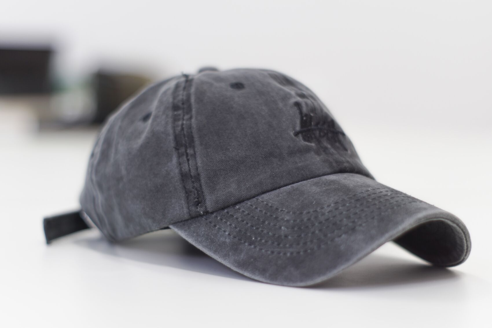 Zuckerberg sollte den Hut nehmen – Clickomania
