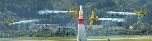 AirRace-Panorama.jpg