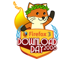 firefox-ddaybadge.png
